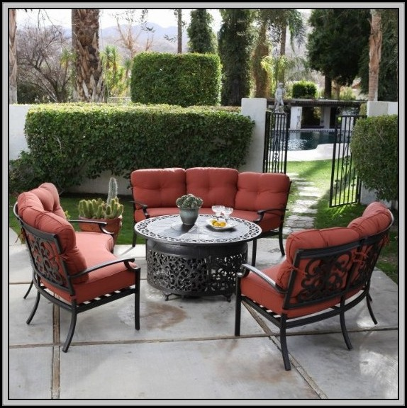 Carls Patio Furniture Fort Lauderdale