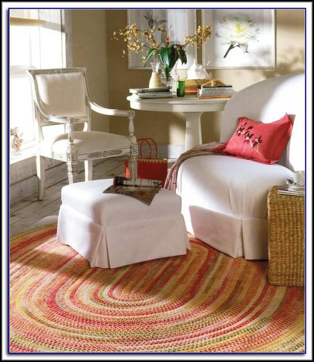 Carls Patio Furniture North Miami