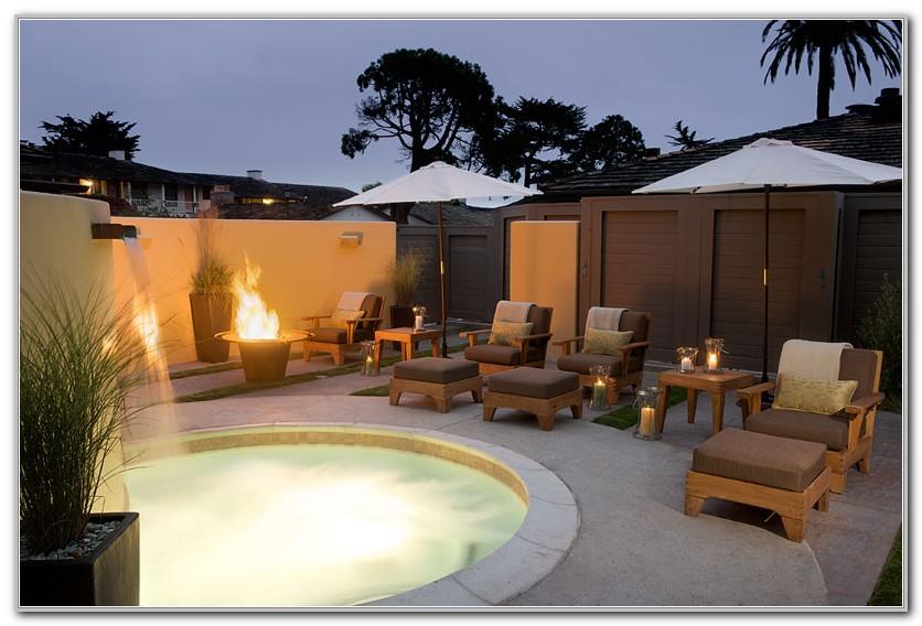 Casa Munras Garden Hotel Spa