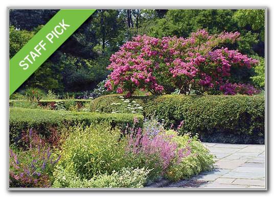 Central Park Conservatory Garden Tour