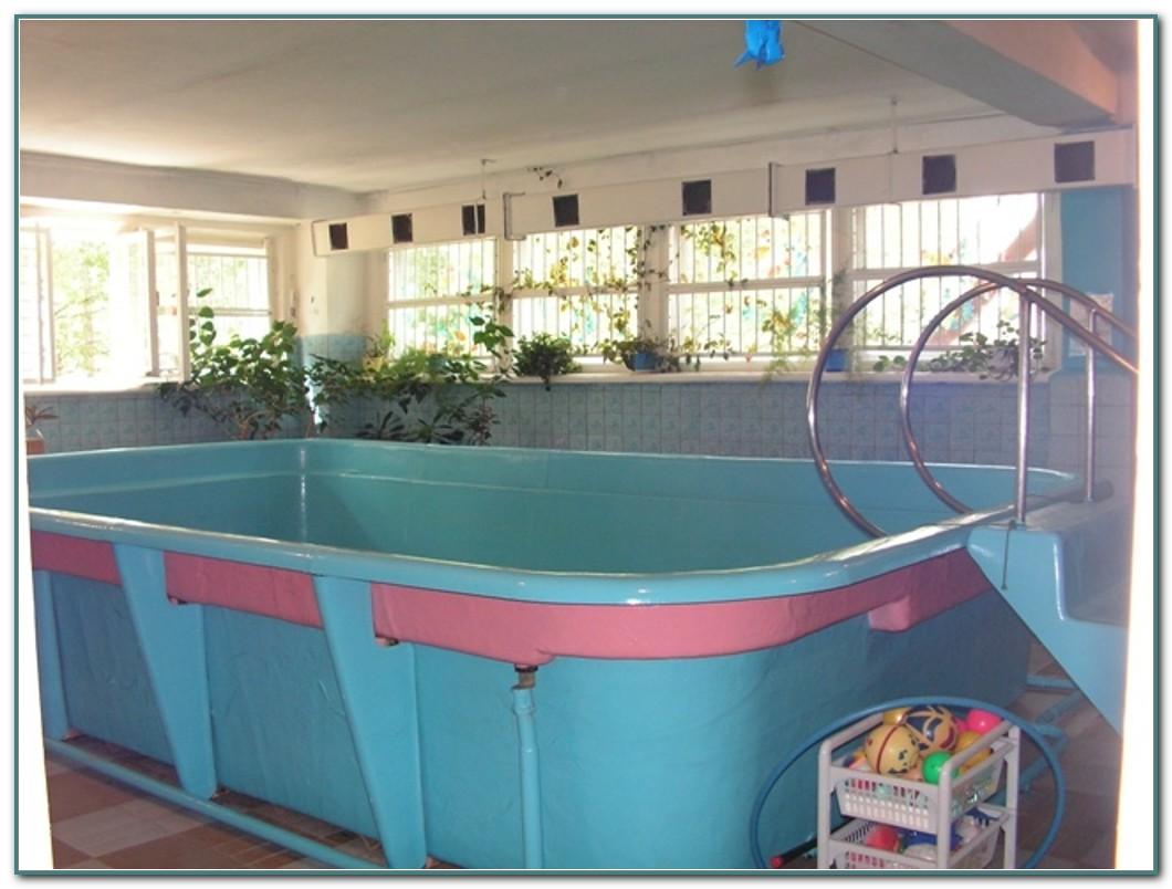 Cheap Fiberglass Inground Pool Kits