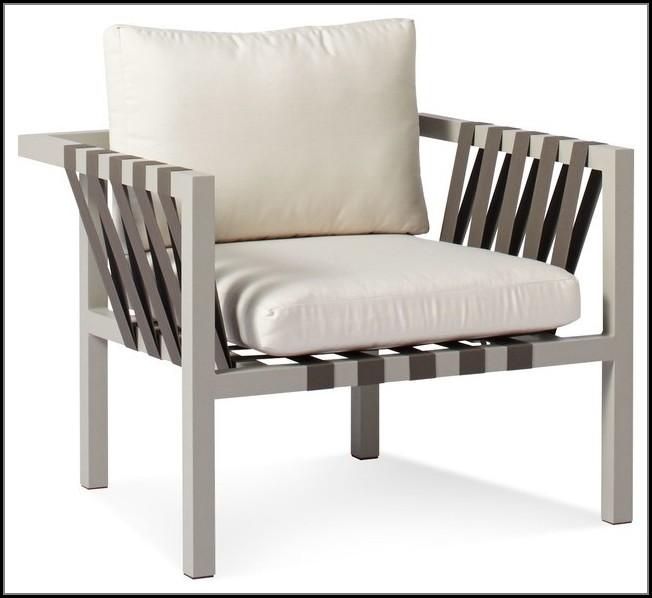 Cheap Modern Patio Lounge Chairs