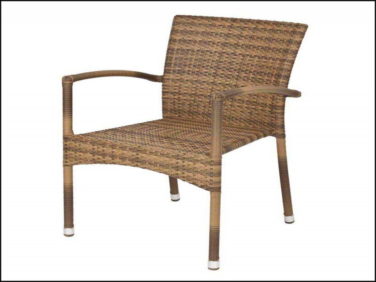 Cheap Patio Chairs Home Depot