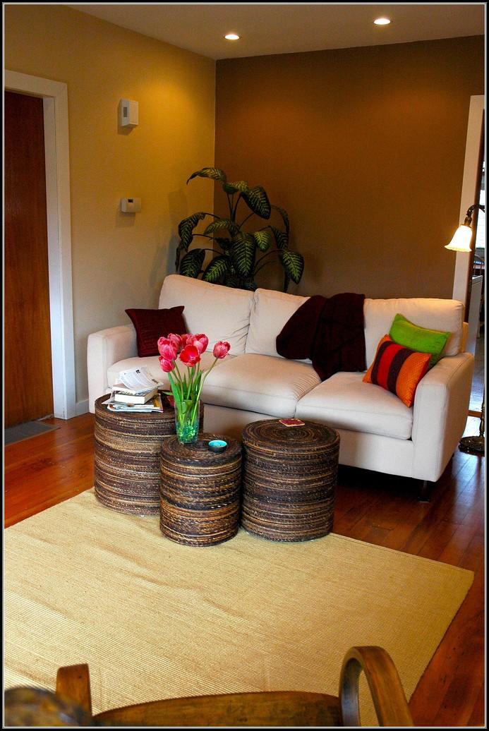 Cheap Patio Furniture Lexington Ky