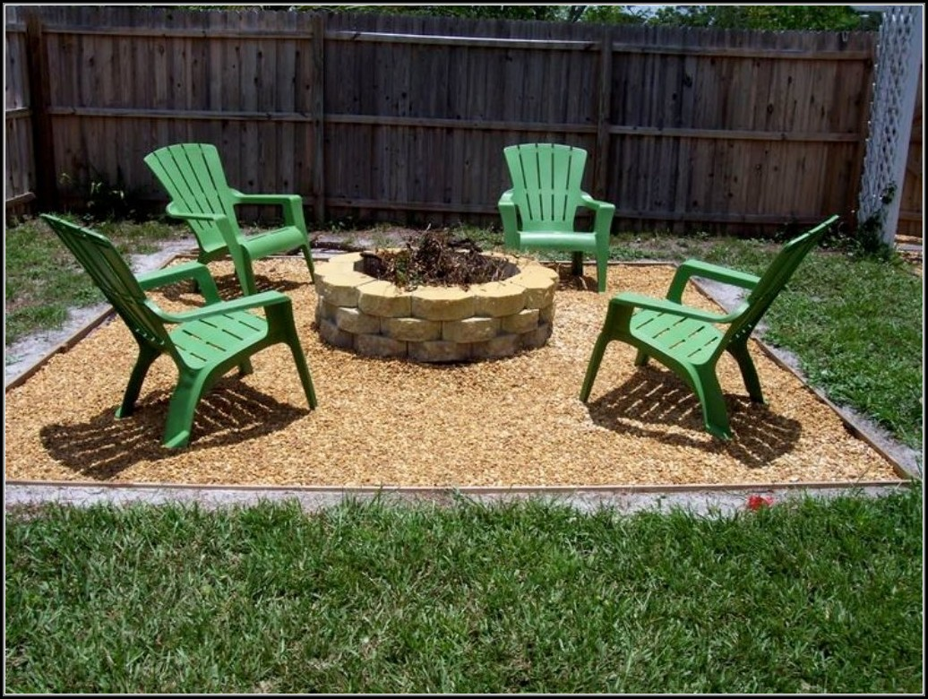 Cheap Small Space Patio Furniture
