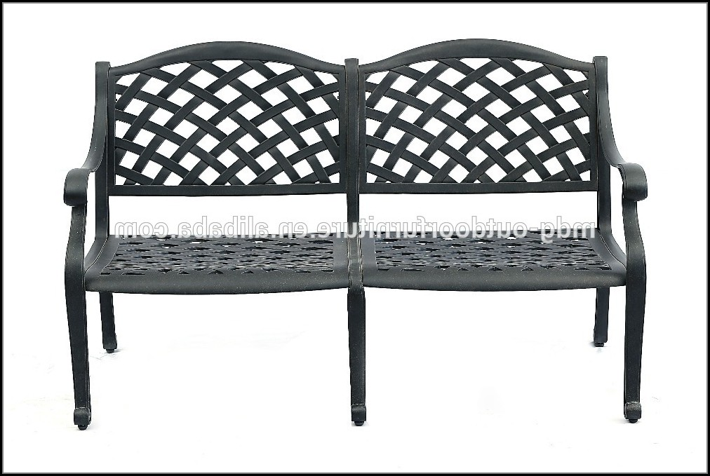Cheap Used Wrought Iron Patio Furniture