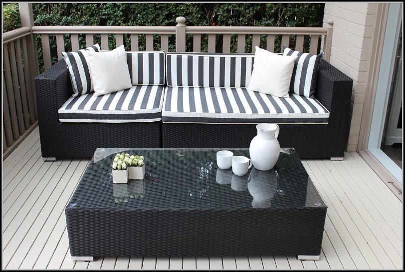 Cheap Wicker Outdoor Furniture Gold Coast