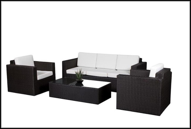 Cheap Wicker Outdoor Furniture Sydney