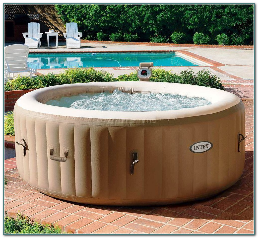 Cheapest Above Ground Pools