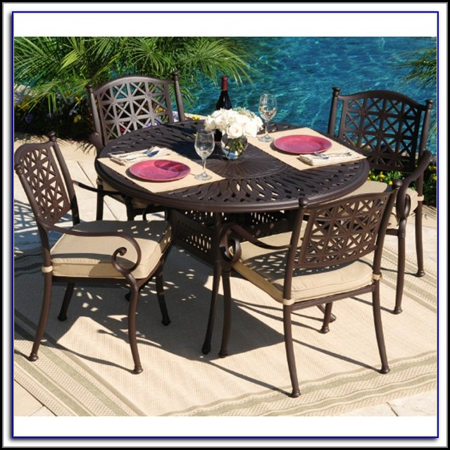 Closeout Outdoor Furniture Sets