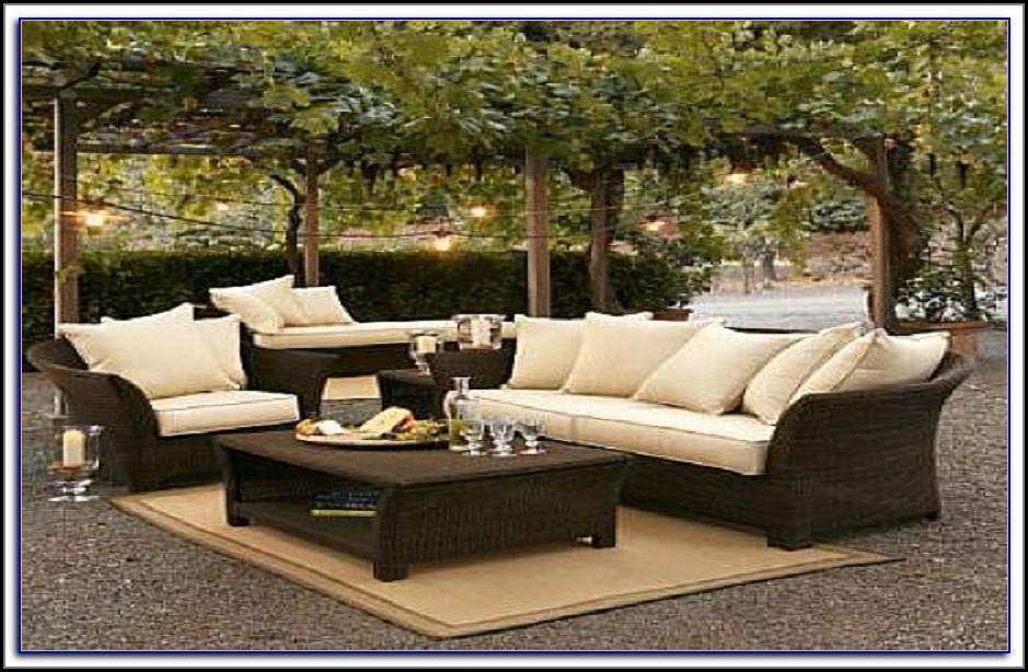 Closeout Patio Furniture Cushions