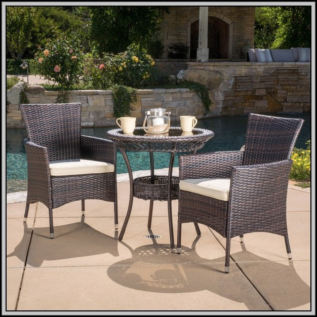 Coleman Patio Furniture Replacement Cushions