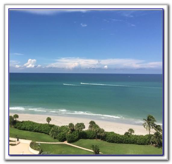 Comcast Palm Beach Gardens Channel Lineup