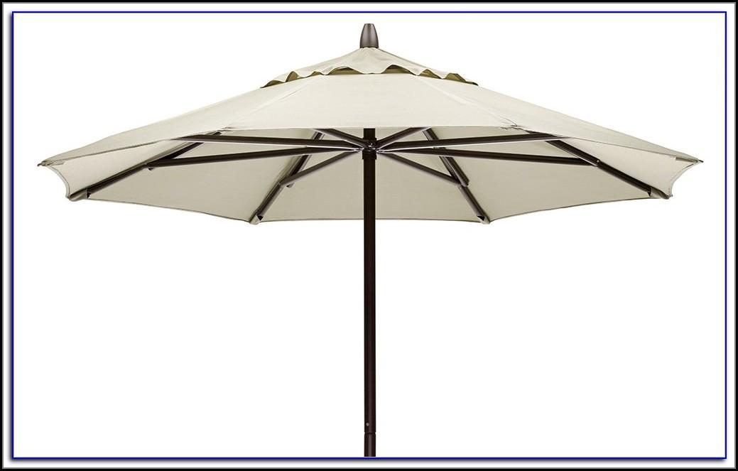 Commercial Patio Umbrellas Canada