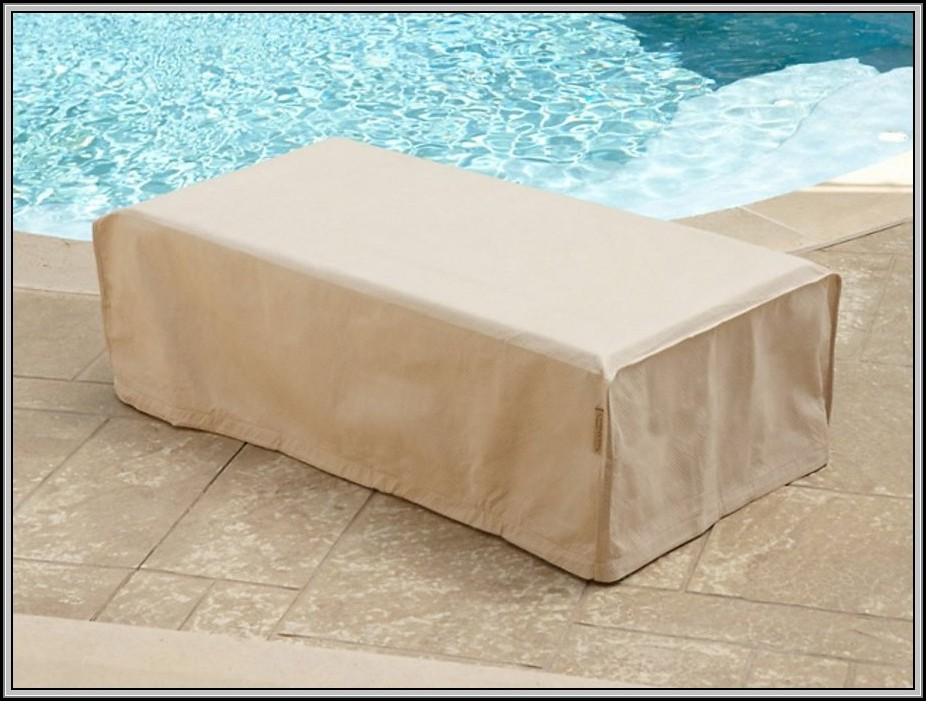 Covermates Outdoor Patio Loveseat Cover