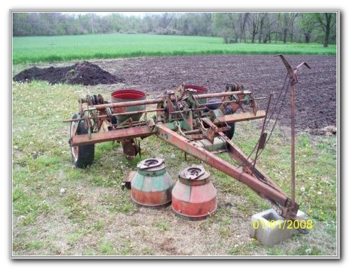 Craigslist Kentucky Farm And Garden