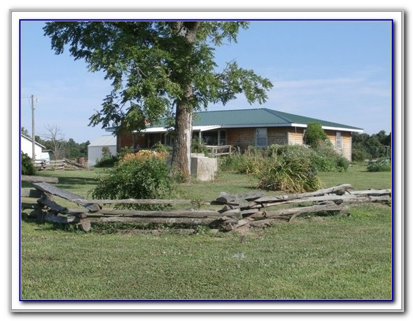Craigslist Nashville Farm And Garden