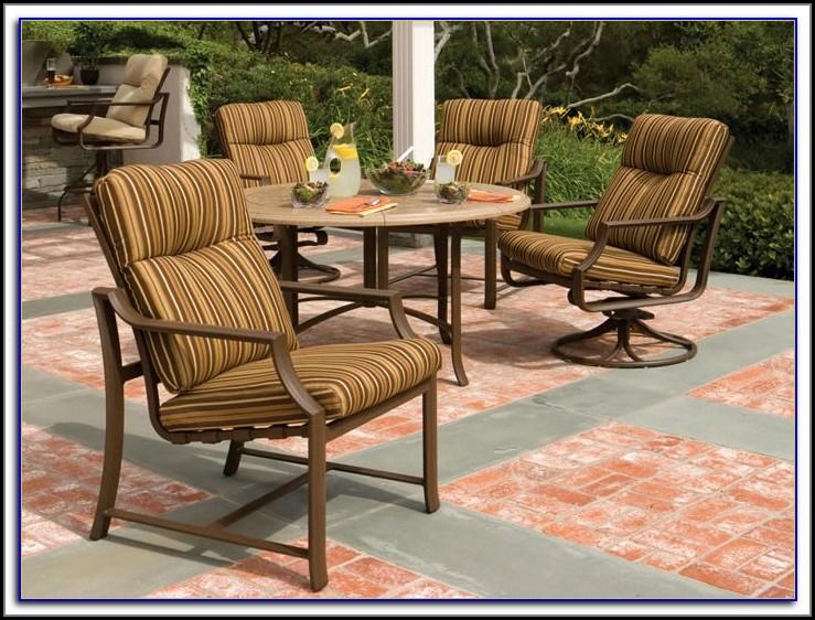 Craigslist Patio Furniture Charlotte Nc
