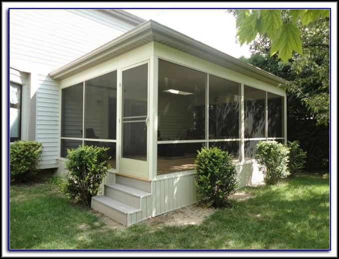 Craigslist Patio Furniture Columbus Ohio