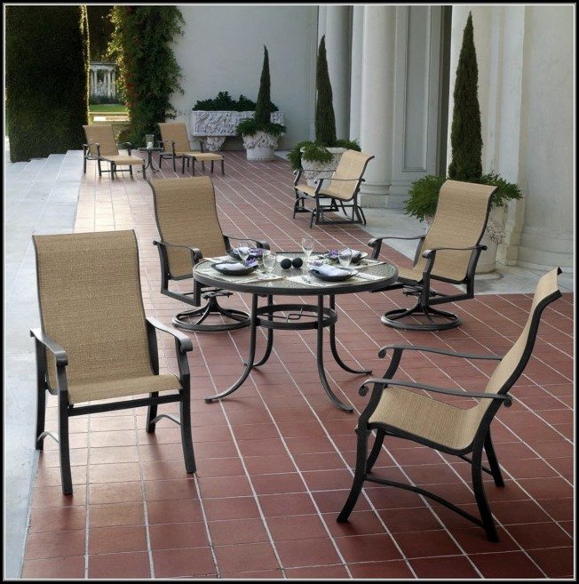 Craigslist Patio Furniture South Florida