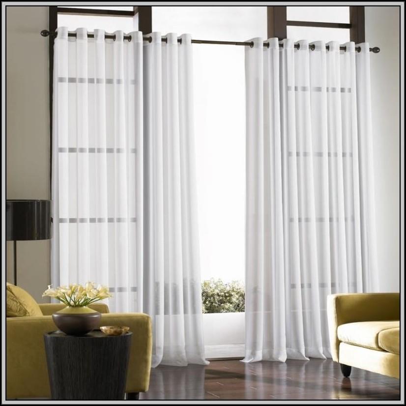 Curtains For Patio Doors Walmart