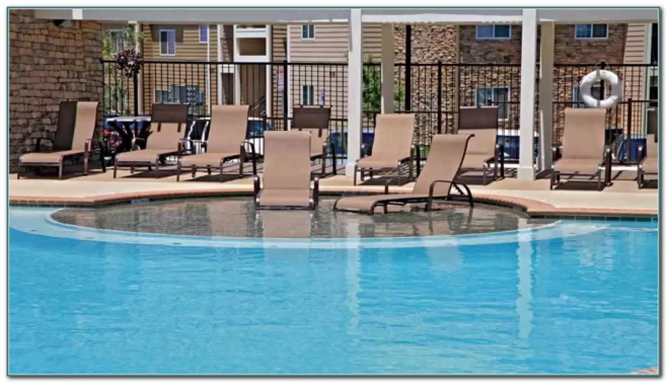 Custom Pool Builders San Antonio