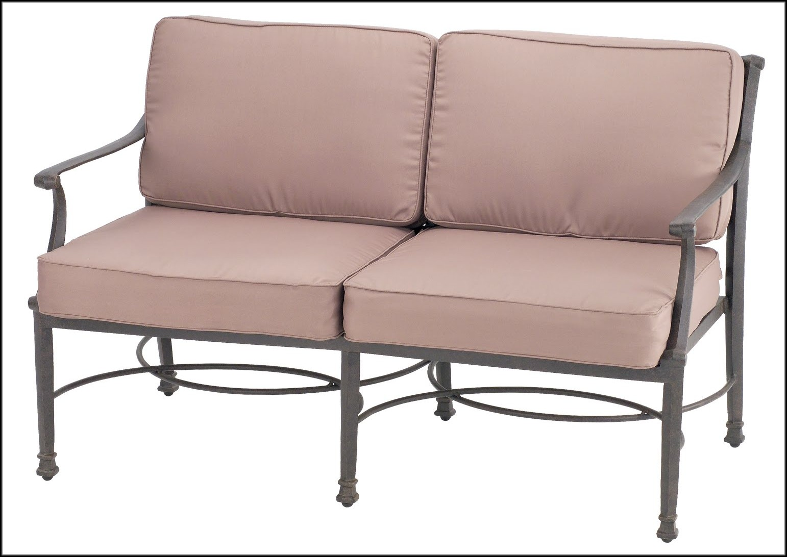 Deep Seat Patio Cushions
