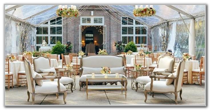 Dixon Gallery And Gardens Wedding