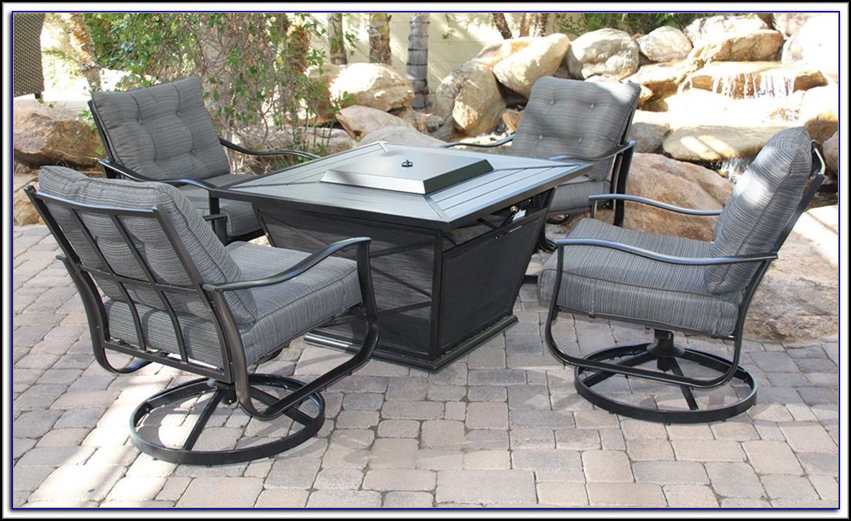Does The Dump Carry Patio Furniture