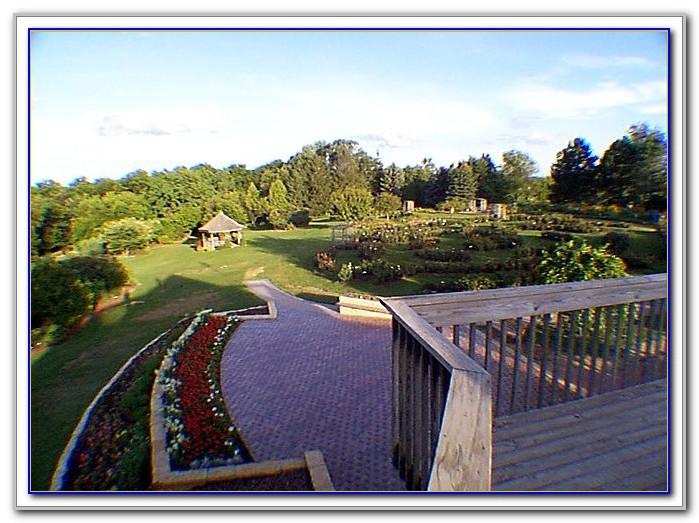 Dubuque Arboretum And Botanical Gardens Wiki
