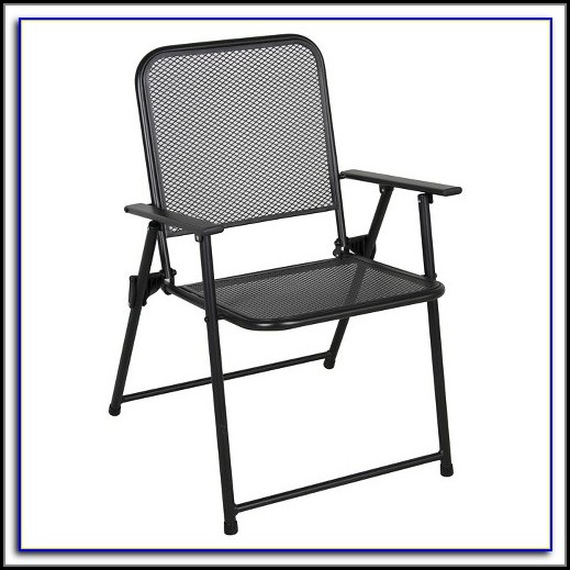 Foldable Patio Chairs Target