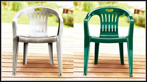 Folding Patio Chairs Home Depot