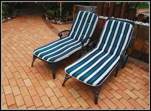 Fortunoff Outdoor Furniture Boca Raton