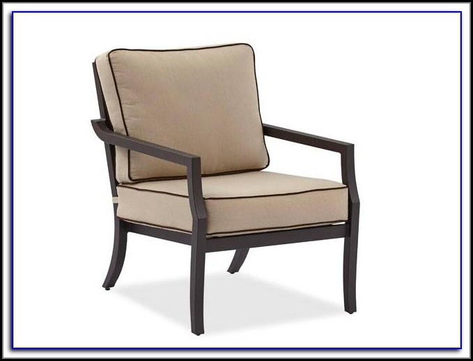Fortunoff Patio Furniture Fort Myers