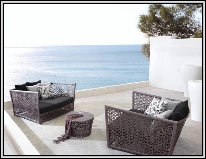 Fred Meyer Patio Furniture 2011