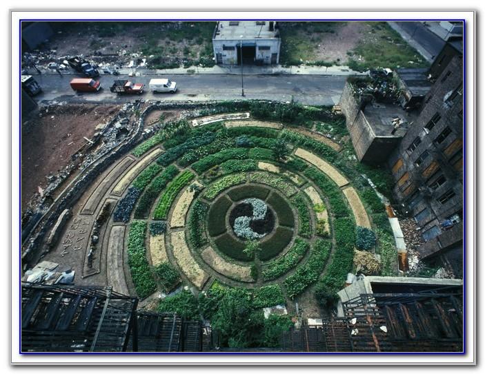 Garden Of Eden Nyc Closing