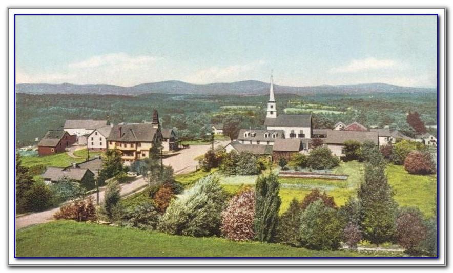 Garden Ridge Richmond Va