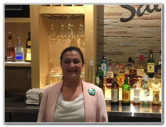 General Manager Olive Garden Concord Nh