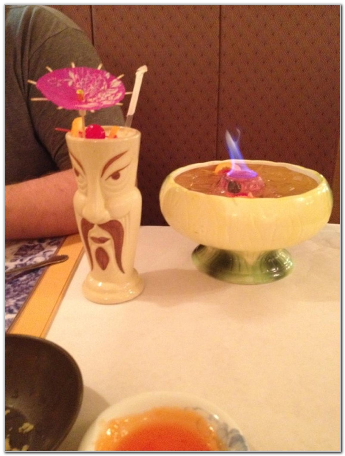 Gourmet Garden Chinese Restaurant Ann Arbor Mi