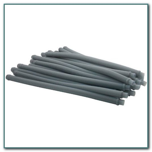 Great White Pool Cleaner Hose