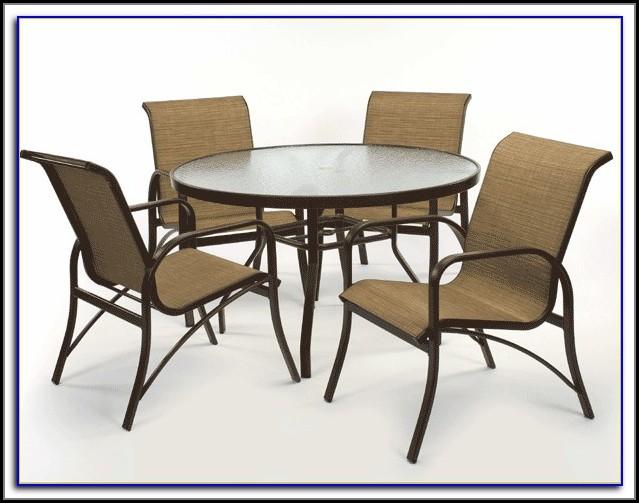 Hampton Bay Replacement Patio Chair Slings