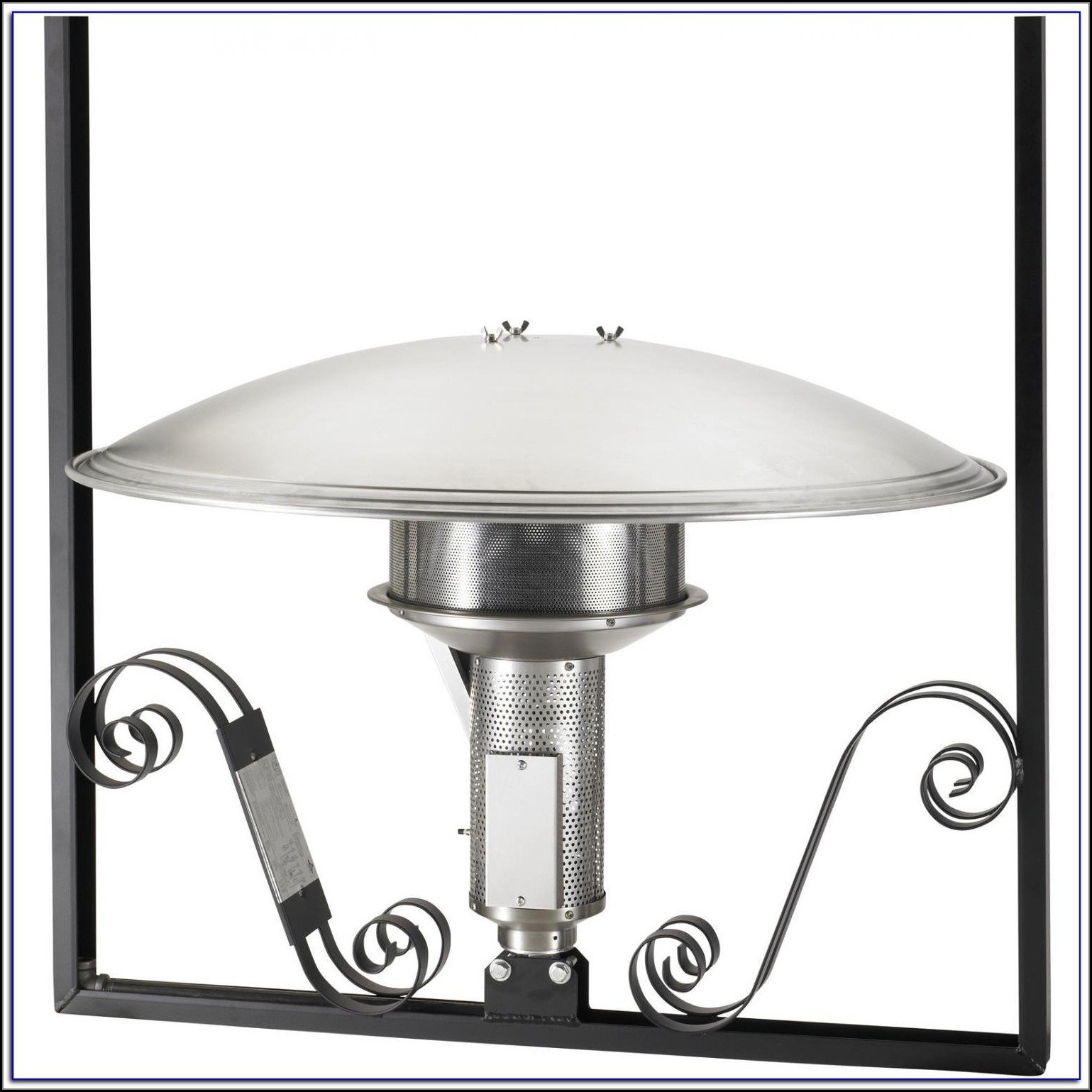 Hanging Patio Heaters Natural Gas