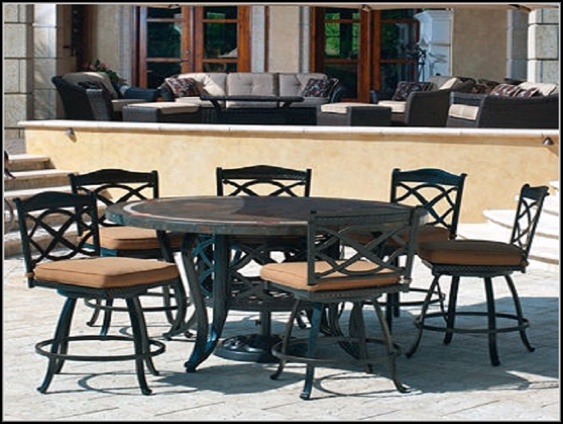 Heirloom Patio Furniture Sams Club