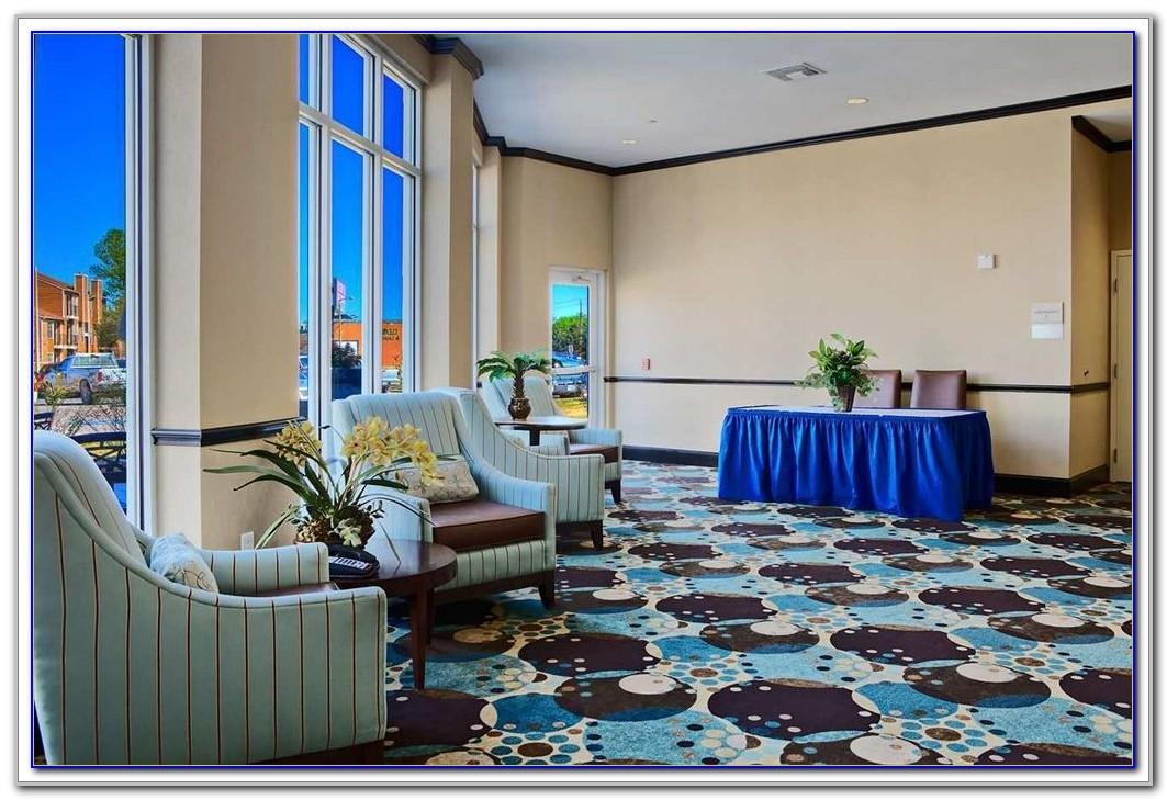 Hilton Garden Inn Abilene Tx Tripadvisor