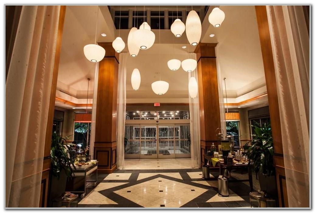 Hilton Garden Inn Airport Louisville Kentucky