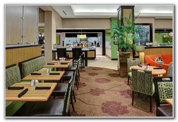Hilton Garden Inn Alpharetta Tripadvisor