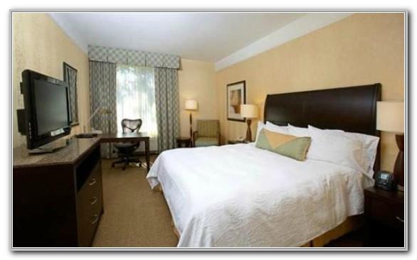 Hilton Garden Inn Ames Tripadvisor