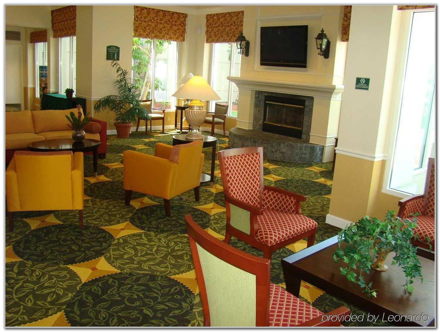 Hilton Garden Inn Anaheim Airport Shuttle