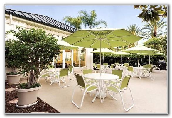 Hilton Garden Inn Anaheim Tripadvisor