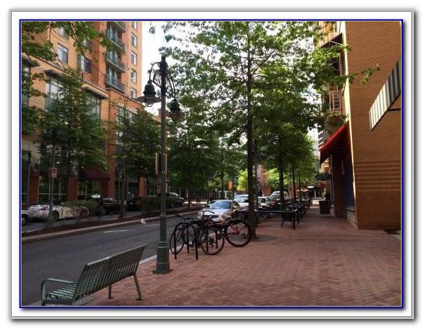 Hilton Garden Inn Arlington Heights Il